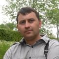 Игорь Разжавин, Электрик - Сантехник в Наро-Фоминске / окМастерок